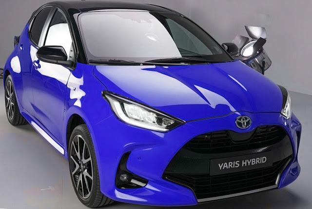 2020-toyota-yaris-hatchback-hybrid
