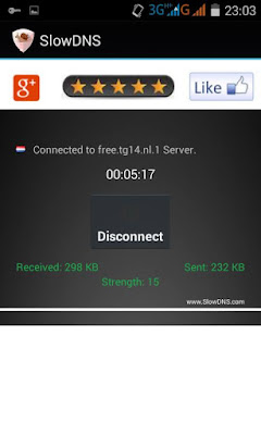 Airtel Zambia unlimited free browsing