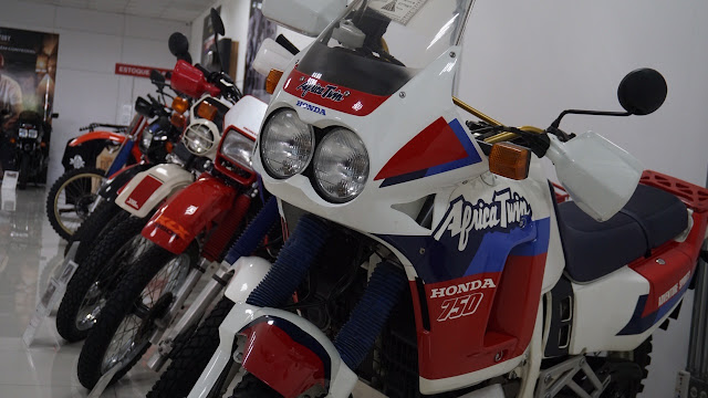 LRG DSC03426 - Visita ao Remaza Collection