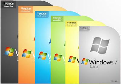 ผลการค้นหารูปภาพสำหรับ Windows 7 Sp1 AIO