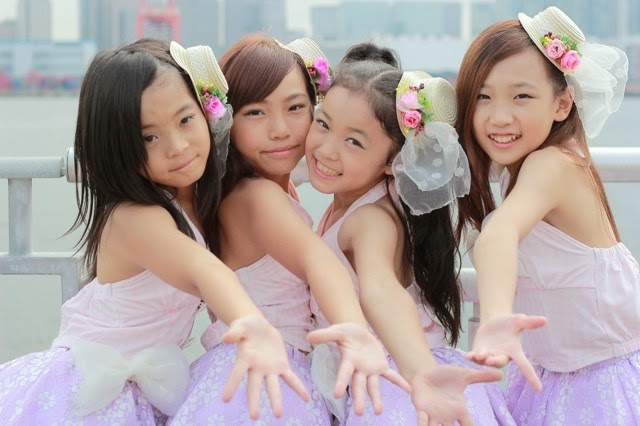 Congratulate, very young japanese junior idols girls