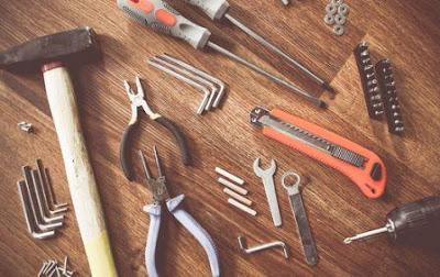 21 SEO Tools Gratis Terpenting bagi Blog Anda