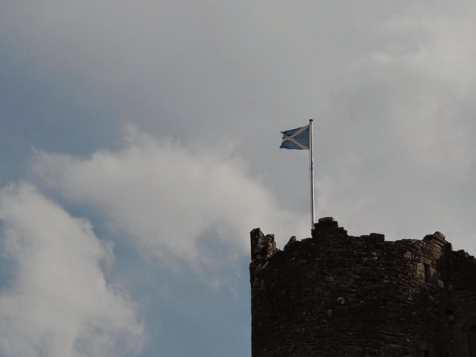 Edinburgh #4