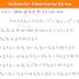 Phương pháp phân tích tổng các bình phương SOS trong CM Bất Đẳng Thức