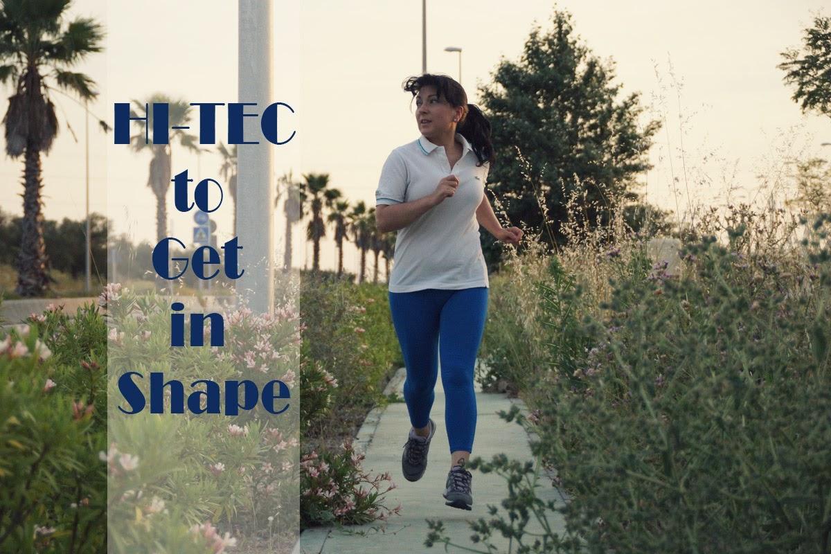 hi-tec+to+get+in+shape