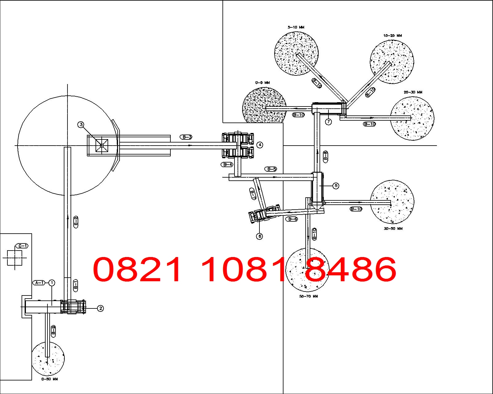 Ford F Xl Lariat Further Mustang Fuse Box Diagram