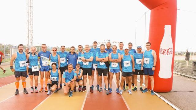 https://atletas-de-villanueva-de-la-torre.blogspot.com/2018/05/media-maraton-de-azuqueca-2018.html
