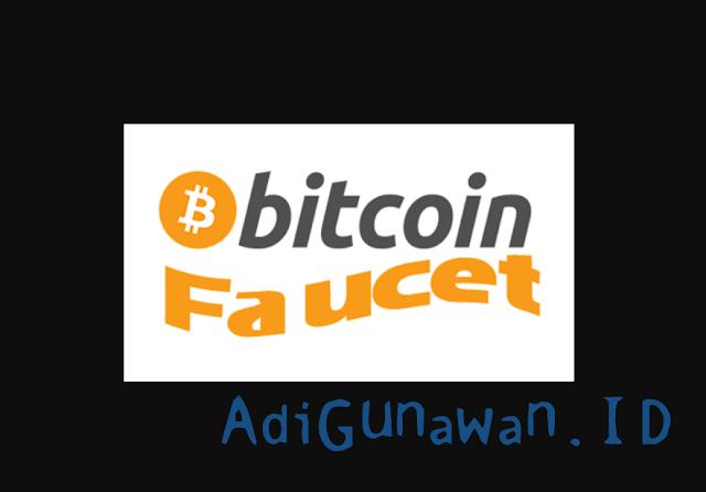 Situs Penghasil Bitcoin Terbanyak dan Mining Gratis Terbaru 2020