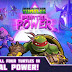 TMNT Portal Power v222 Apk + Data Mod [Unlimited Health]