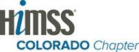 http://colorado.himsschapter.org/event/chimss-spring-conference