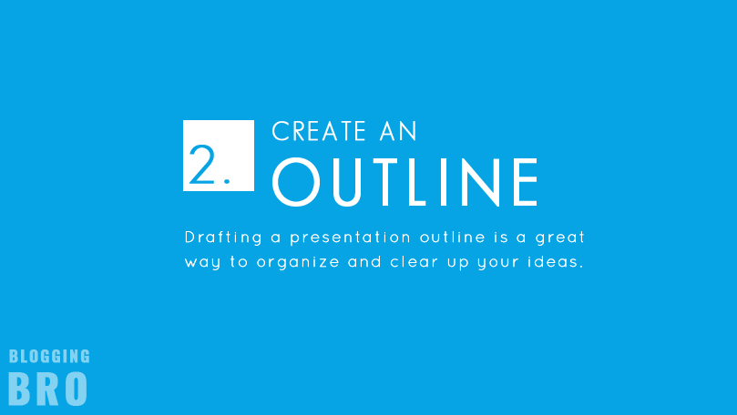 create-an-outline