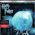 HARRY POTTER MOVIE COLLECTION COMING TO 4K ULTRA HIGH DEFINITION BLU-RAY