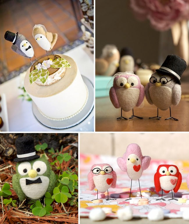 bird wedding cake topper birds wedding cake topper wedding stuff ideas 1723