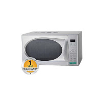 http://c.jumia.io/?a=59&c=9&p=r&E=kkYNyk2M4sk%3d&ckmrdr=https%3A%2F%2Fwww.jumia.co.ke%2Framtons-rm240-microgrill-20lts-silver-143486.html&s1=Microwaves&utm_source=cake&utm_medium=affiliation&utm_campaign=59&utm_term=Microwaves