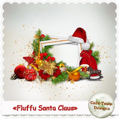 http://2.bp.blogspot.com/-XAgzJQ8blhc/TuM8dbQw7AI/AAAAAAAAAxY/JXIABLZeivk/s400/FREE+GTD+Fluffu++Santa+Claus.jpg