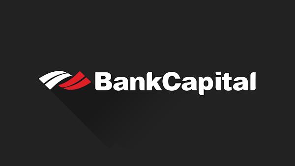 Logo Bank Capital Indonesia