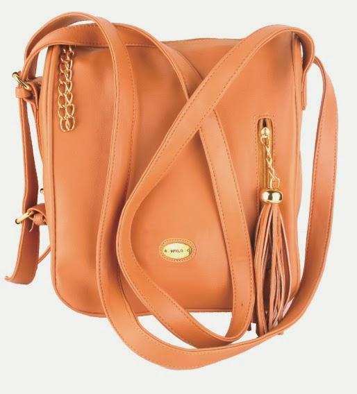 tas wanita terbaru