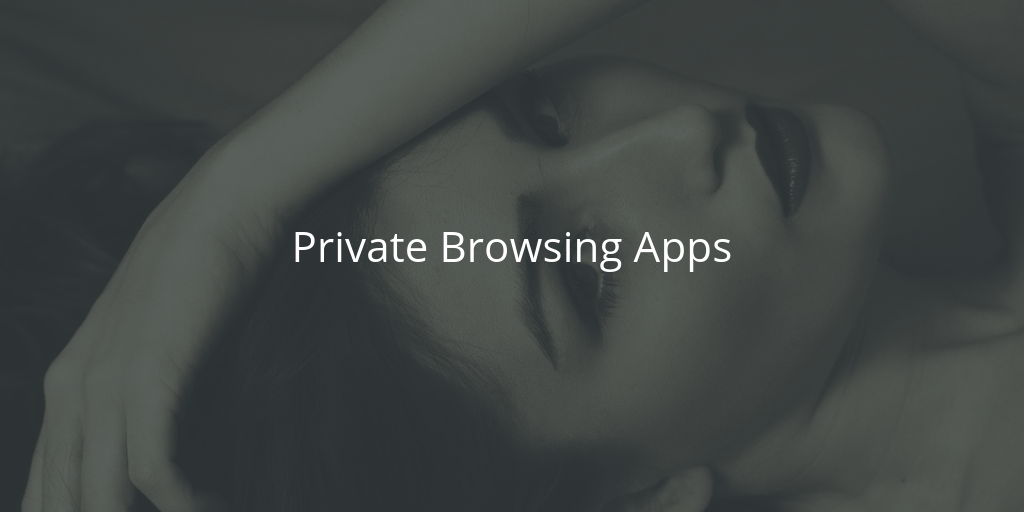 downloader and private browser pro