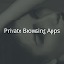 8 Most Secure Private Browsers for iPhone & iPad 2019