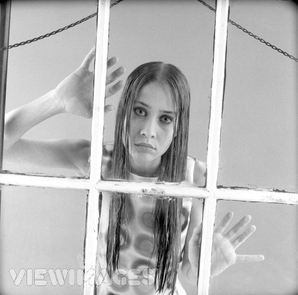 Fiona Apple Fotos de Bob Berg