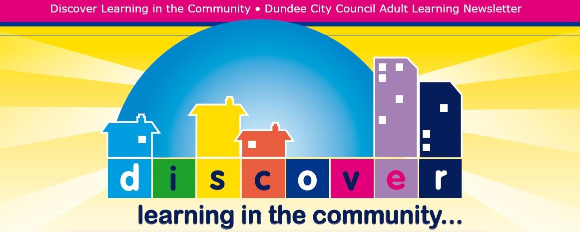 Brooks Community Adult Learning Counci