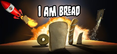 I am Bread PC Full Game – CODEX
