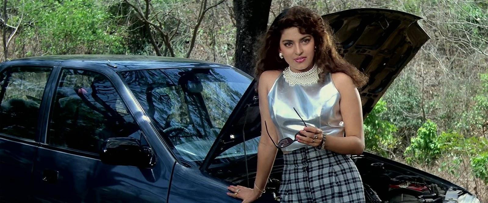Andaz Apna Apna (1994) 3