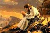 Kisah Nabi Ilyas as beserta Mukjizatnya, Sejarah para Nabi