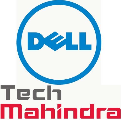 a75d3b3afbb Tech Mahindra and Dell Boomi make Digital Transformations easy