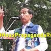Bantah Tudingan Joko Widodo Soal 'Propaganda Rusia', Bpn Prabowo: Pemerintah Pabrik Hoax!