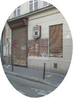 https://parisianfields.com/2014/08/31/fifty-ways-to-close-your-shutters/