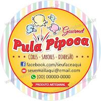 https://www.marinarotulos.com.br/adesivo-pipoca-gourmet-redondo