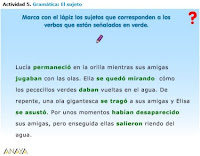 http://www.ceipjuanherreraalcausa.es/Recursosdidacticos/SEXTO/datos/01_Lengua/datos/rdi/U10/05.htm