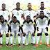 Europe-based Black Stars players jet in for date against Uganda in Kampala
