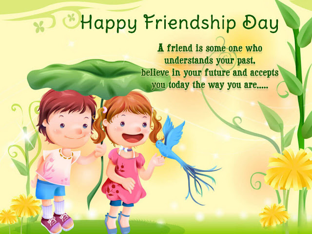 happy-friendshipday-hd-wallpapers-with-quotes