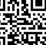 Fungsi tersembunyi kode QR yang jarang diketahui masyarakat luas