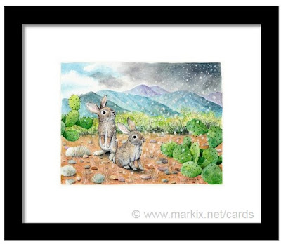 http://fineartamerica.com/featured/desert-snow-mark-a-hicks.html