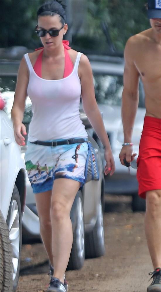 Nude Bubu Katy Perry-7964