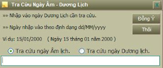 Desktop Vietnamese Calendar 4.0_4