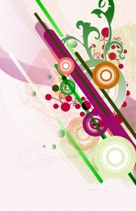 Koleksi Gambar Cantik Gambar Backgroun Abstrak