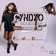 MUSIC PREMIERE: CYNDYO - PLEASE ME FT SOLIDSTAR