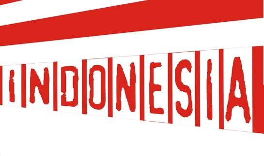 Ajaran Wawasan Nasional Indonesia