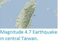 http://sciencythoughts.blogspot.co.uk/2014/01/magnitude-47-earthquake-in-central.html