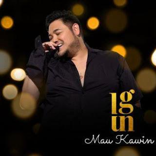 Ivan Gunawan - Mau Kawin Mp3