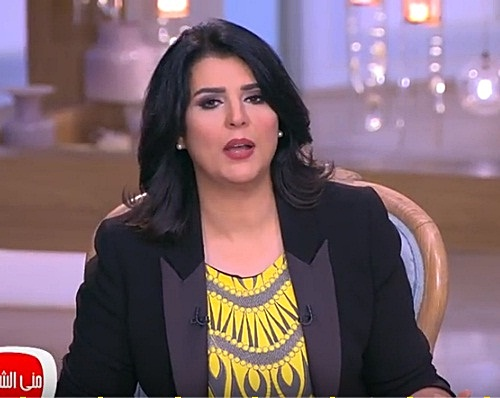 برنامج معكم حلقة الخميس 23-11-2017 مع منى الشاذلى