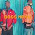 Watch and Download Nacha Ft G Nako - Boss Mpya. | Mp4 Download