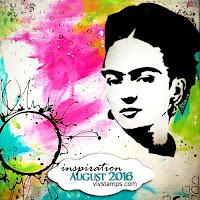 http://vivalas.blogspot.com.au/2016/08/august-challenge.html