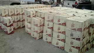 815-cartons-of-liquor-seized-in-bihar