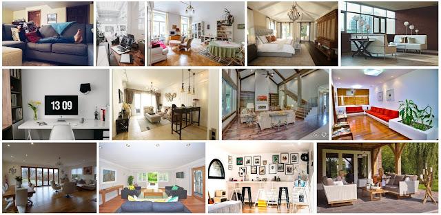 House Interior Design Ideas | Trending Decor