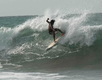 Los Órganos, Los Órganos Beach, Mejores playas para surf Peru, Surf en Peru, Surfing Peruen Peru, Surfing Peru
